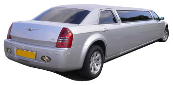Limo hire in Piddington? - Cars for Stars (Watford) offer a range of the very latest limousines for hire including Chrysler, Lincoln and Hummer limos.